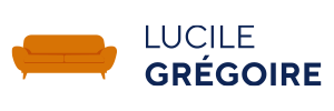 Lucile Grégoire